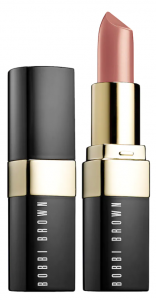 Bobbi Brown Sandwash Pink Lipstick